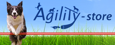 Agility Store